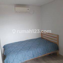 2BR The Royal Olive Residence, Pejaten. Fully Furnished
