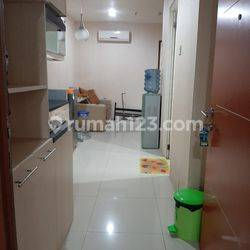 Apartemen Green Central City Tower Adenium