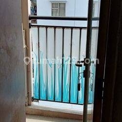 31/03 Apartment Green Park View, Tipe 2 BR