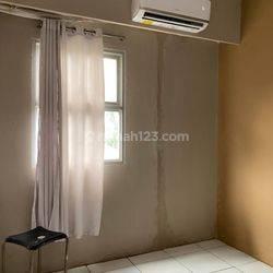 Apartemen Bagus,siap huni di Petukangan