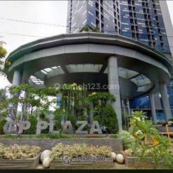 Apartemen uk Studio Full Furnished - GP Plaza Area Jakarta Barat