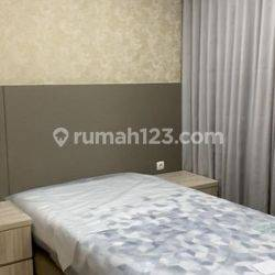 Gold Coast Apartment 3+1BR di Lantai 22   Carribean Tower   Fully Furnished