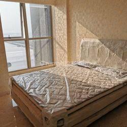 Gold Coast Apartment 1BR di Lantai 33   Atlantik Tower   Fully Furnished