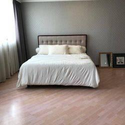 apartement risuna said