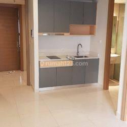 APT Taman Anggrek Residence 1 Bedroom Unfurnished Podomoro City Tanjung Duren
