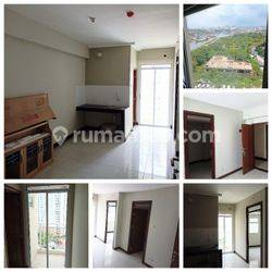 Apartemen siap huni termurah aman nyaman di Pluit Residenseas, Jakarta