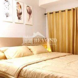 Apartemen M-Square Full Furnish Mewah Di Bandung Cibaduyut