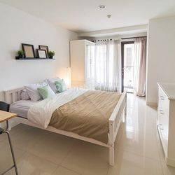 Apartemen Tamansari Semanggi Studio Type | Tower B | Fully Furnished | Bayar Bulanan