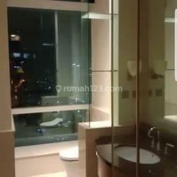 Luxury Apartemen Pasific Place