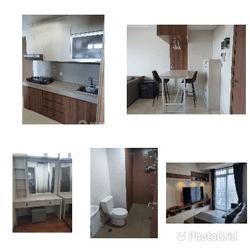 10/04/21 apartemen puri Orchard