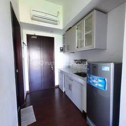 Paling muraah  Siap huni, bs  6 BULAN,,  Furnished,  Dkt AEON Mall, Univ Prasetya Mulya, Univ  Atma Jaya