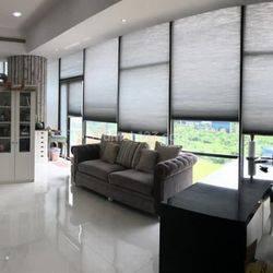 Murah Apartemen Verde One at Karet, Kuningan, Jakarta Selatan