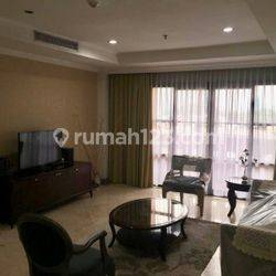 Need To Sell Good Apartment with Nice 2 Bedrooms at Kusuma Candra