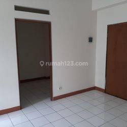 Apt. Gateway Tower Emerald C Lt. 11 3BR Bandung MP6472FI
