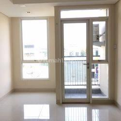 Apartemen Elpis Residence Gunung sahari studio unfurnish