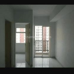 Apartemen Ayodhya tower Jade - Tangerang