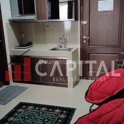 Apartment Full Furnish Galeri Ciumbuleuit 2