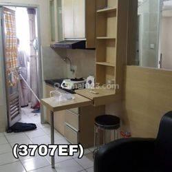 (3707EF) Banting Harga Apartemen Gading Nias Residence Furnish Murah Langsung dengan Pemilik