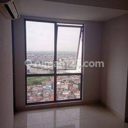 Apartment The Mansion Bougenville Kemayoran  Tower Gloria