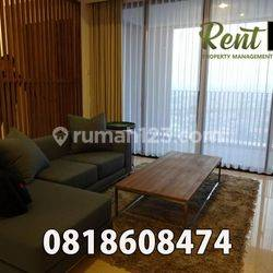 Apartment 1 Park Avenue 2 Bedrooms Royal Tower Middle Floor