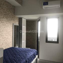 L259,  /  Apartemen Begawan, tlogomas  Malang