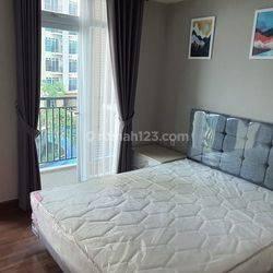Apartemen Puri Orchard Studio Full Furnished, Cengkareng, Jakarta Barat