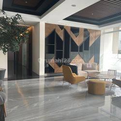 Apartemen Green Sedayu Palem