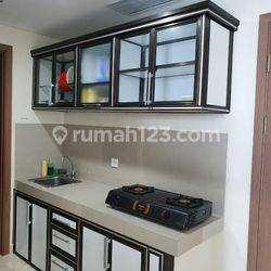 27/04 Apartment Puri Orchard Tipe 2 BR