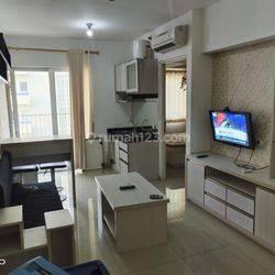 SM Property Apartement Aeropolis Neglasari Tangerang