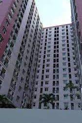 (3722EF) Apartemen Green Park View Jakarta Barat Murah