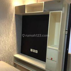termurah apartemen best western mangga dua 2br furnish