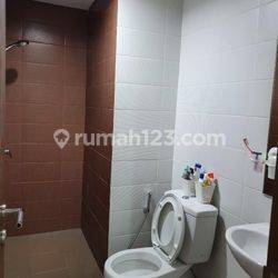Apartment Puri Orchard - Bagus sudah Furnished