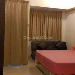 Apartemen Strategis Siap Huni Westmark Tomang dekat Central Park