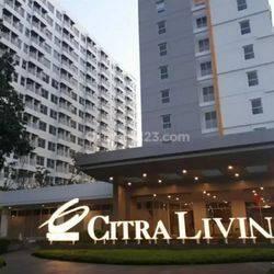 Apartemen Citra Living