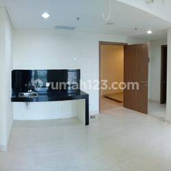 05/05 Apartment Puri Orchard Tipe 2 BR