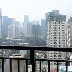 Harga Turun,Owner Bu,Apartment Thamrin City,Cosmo Mansion,1BR,Jakarta Pusat