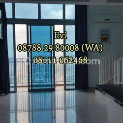 Apartemen Neo SOHO Central Park Type Avenue Fully Furnished