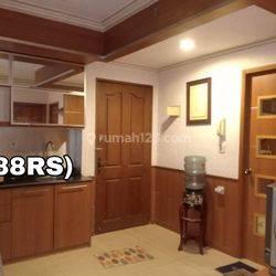 (3738RS) Apartemen Mediterania Palace Residence Kemayoran