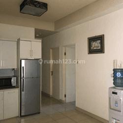 Apartemen Seasons City Type 3 kamar plus 1 kamar pembantu