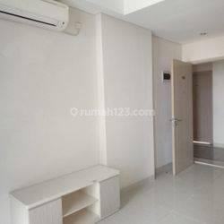 Apartemen Elpis residence 2 kamar unfurnish