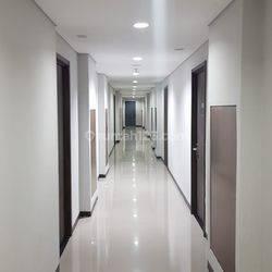 Apartemen metro garden tangerang type studio lt 7 081314566989