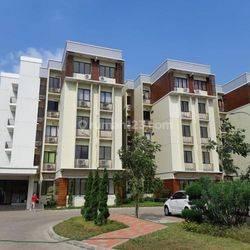 Apartemen murah di Citra Raya Tangerang