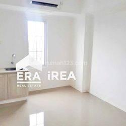 Apartemen type Studio bonus AC di Paltrow City, Tembalang, Semarang Kota