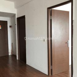 Apartemen Puri Park View 2 BR Semi Furnished
