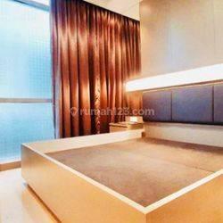 Kemang Village Apartment 2BR  Furnished
