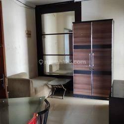 Apartemen Mediterania Gajah Mada 3 Bedroom Jakarta Barat
