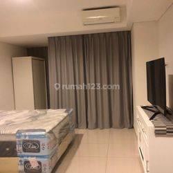 Apartemen Aspen Fatmawati Residence - 1BR - 1 Km Ke Tol TB Simatupang