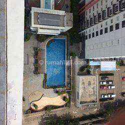 Apartemen Aspen Fatmawati Residence - 3BR - Dekat Cilandak Town Square