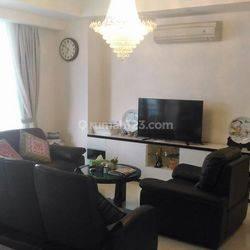Apartemen Wang Residence 3BR, Private lift, Brand New Unit (Kedoya, West Jakarta)