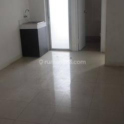 Apartemen 2BR Bassura City Tw J lt 10 BR UNFURNISH